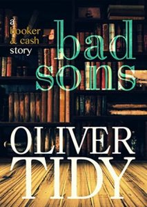 bad sons