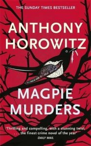 magpipe murders