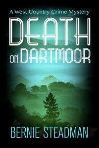 Death on Dartmoor FINAL 1